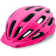 Giro Vasona Helmet Matte Bright Pink